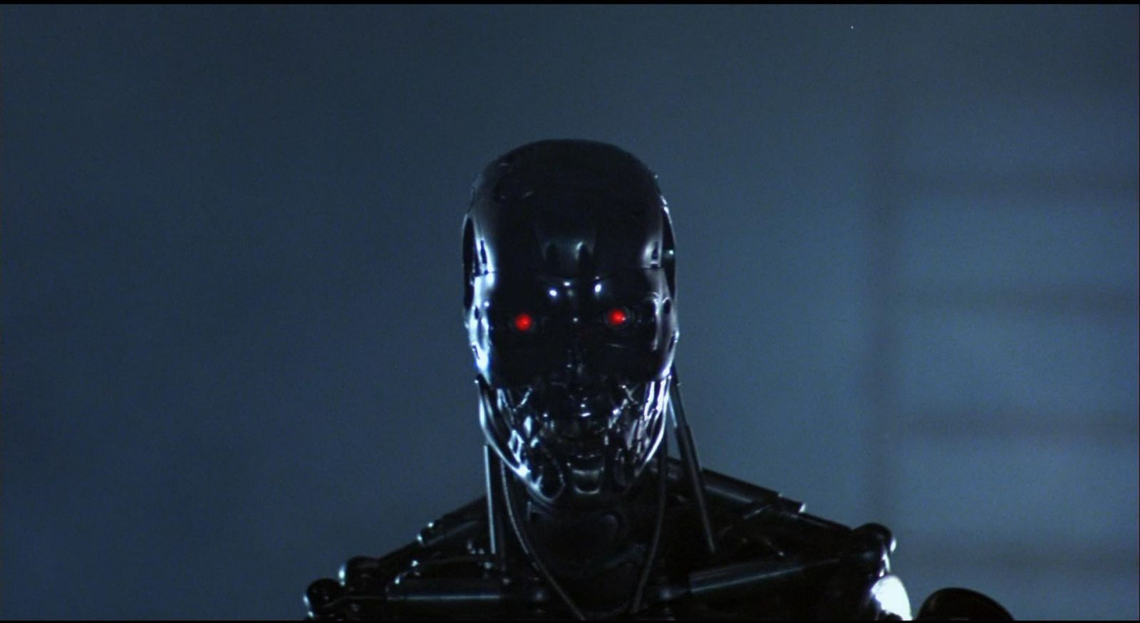 new terminator film gets a title